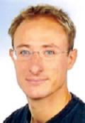 Andreas Eisele