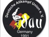 shop_aufkleber1