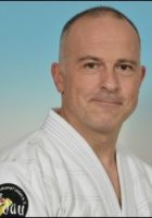 Alexander Schu