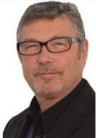 Fritz Kosak