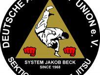DAU-Sektion-Allkampf-Jitsu_jpeg