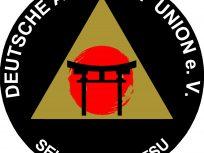 DAU-Sektion-Jiu-Jitsu_jpeg