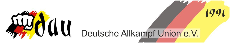 Deutsche Allkampf Union